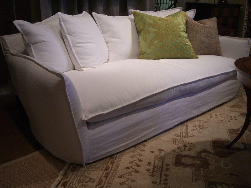 Perfect C3099 03 Sofa ...