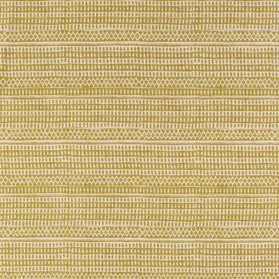 New Fabrics From Lee Industries Simple Things Blog