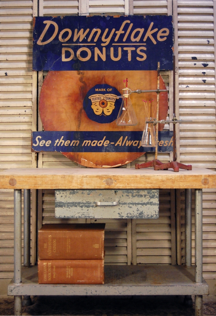 donut.sign