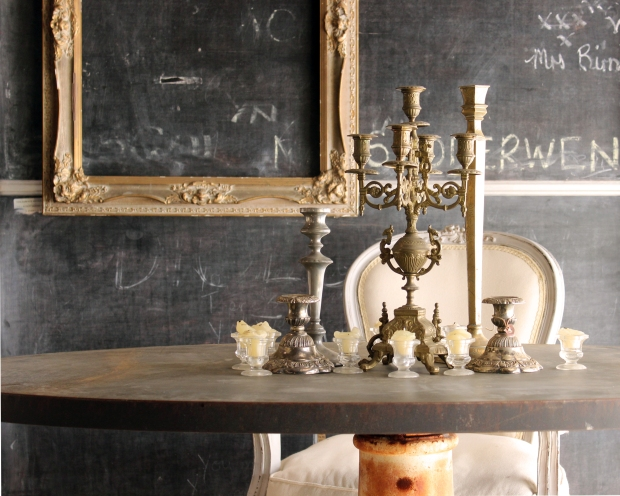 table.candlesticks