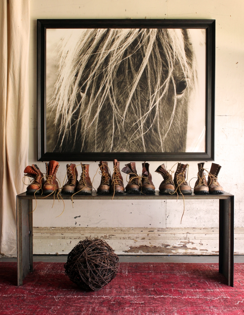 horse.boots