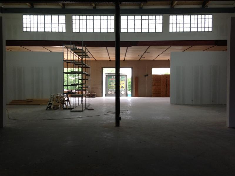 construction.130528