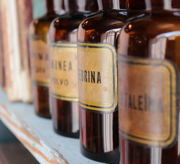 brown.bottles.closeup