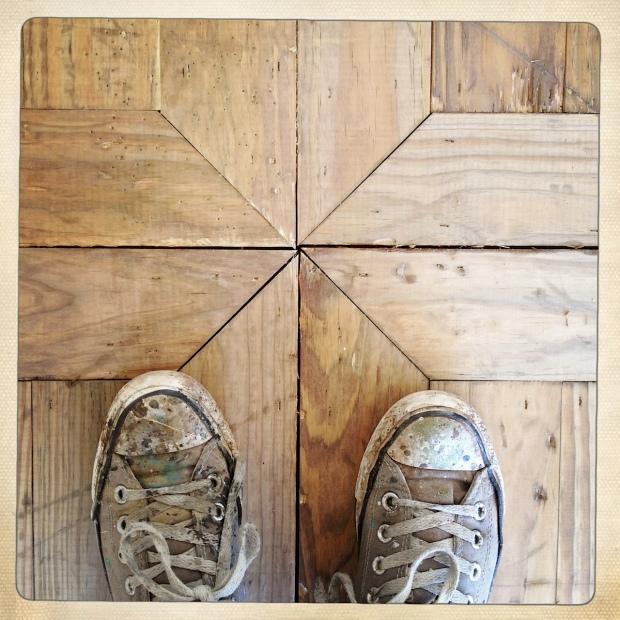 Simple Things Floors
