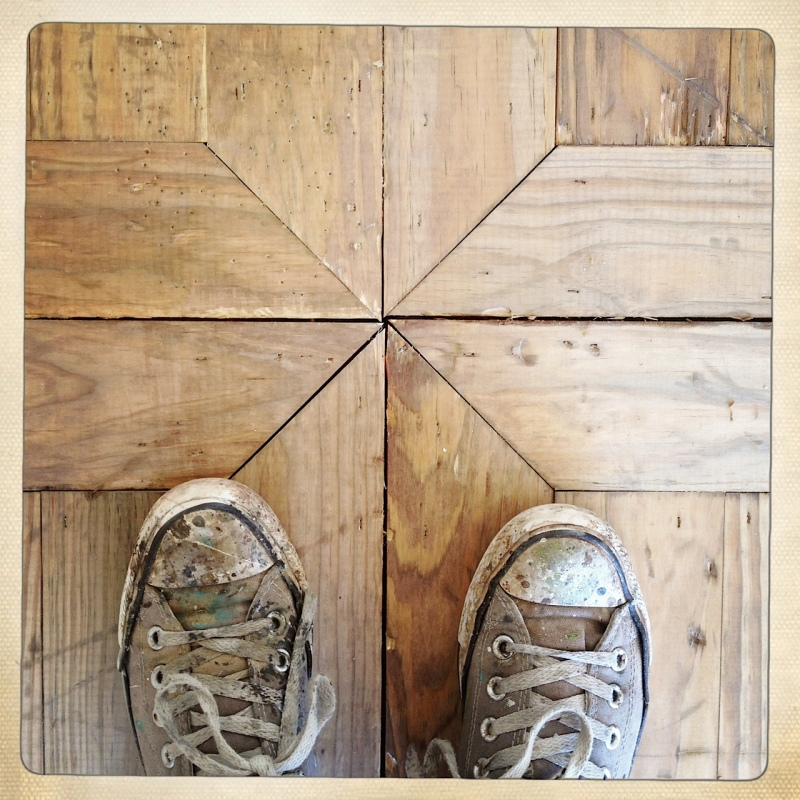 Simple Things Floors