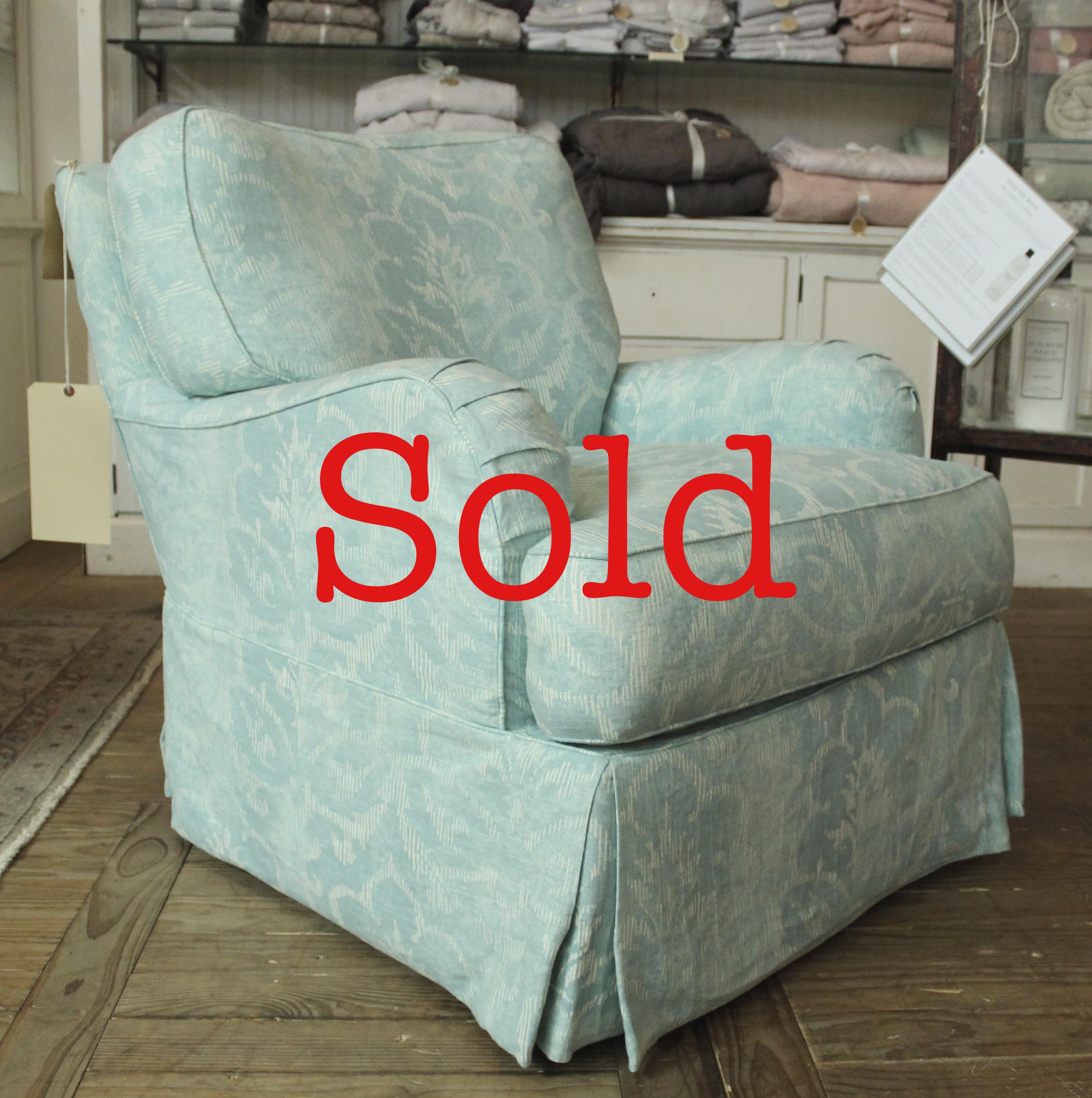 It s a Sale