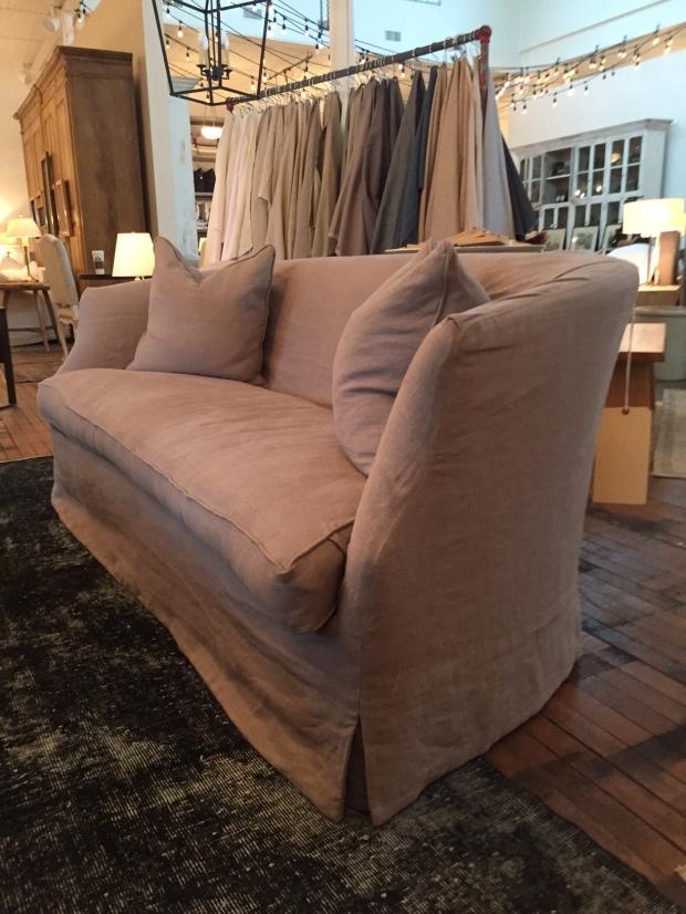 sofa2