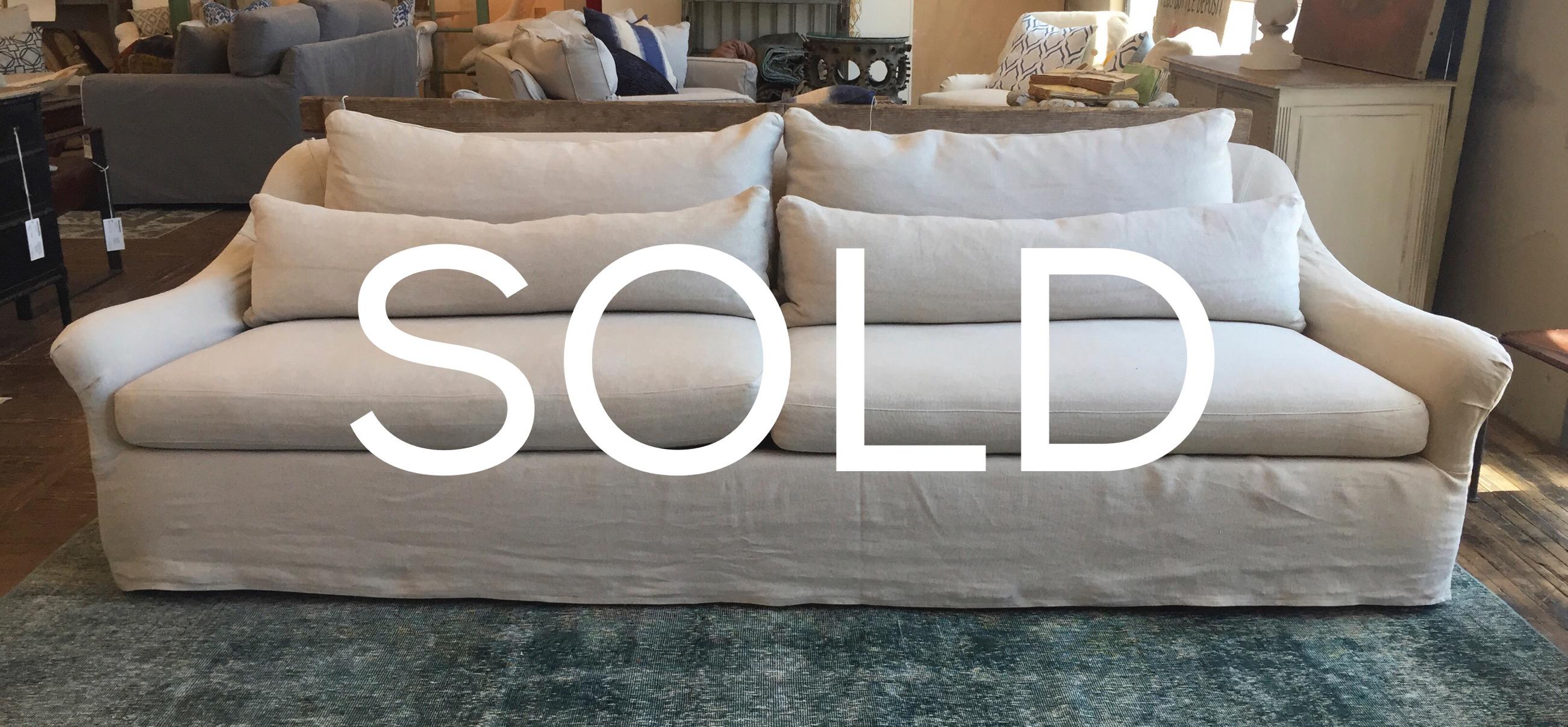 sold gen.JPG