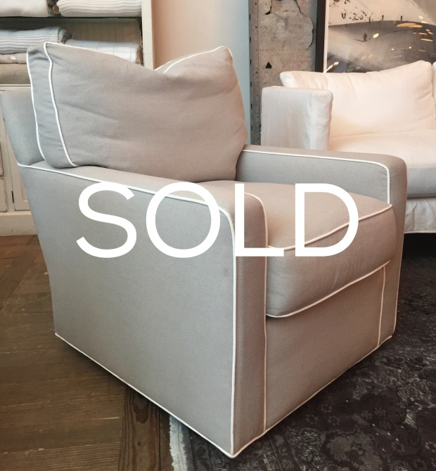 sold kyle chair.JPG
