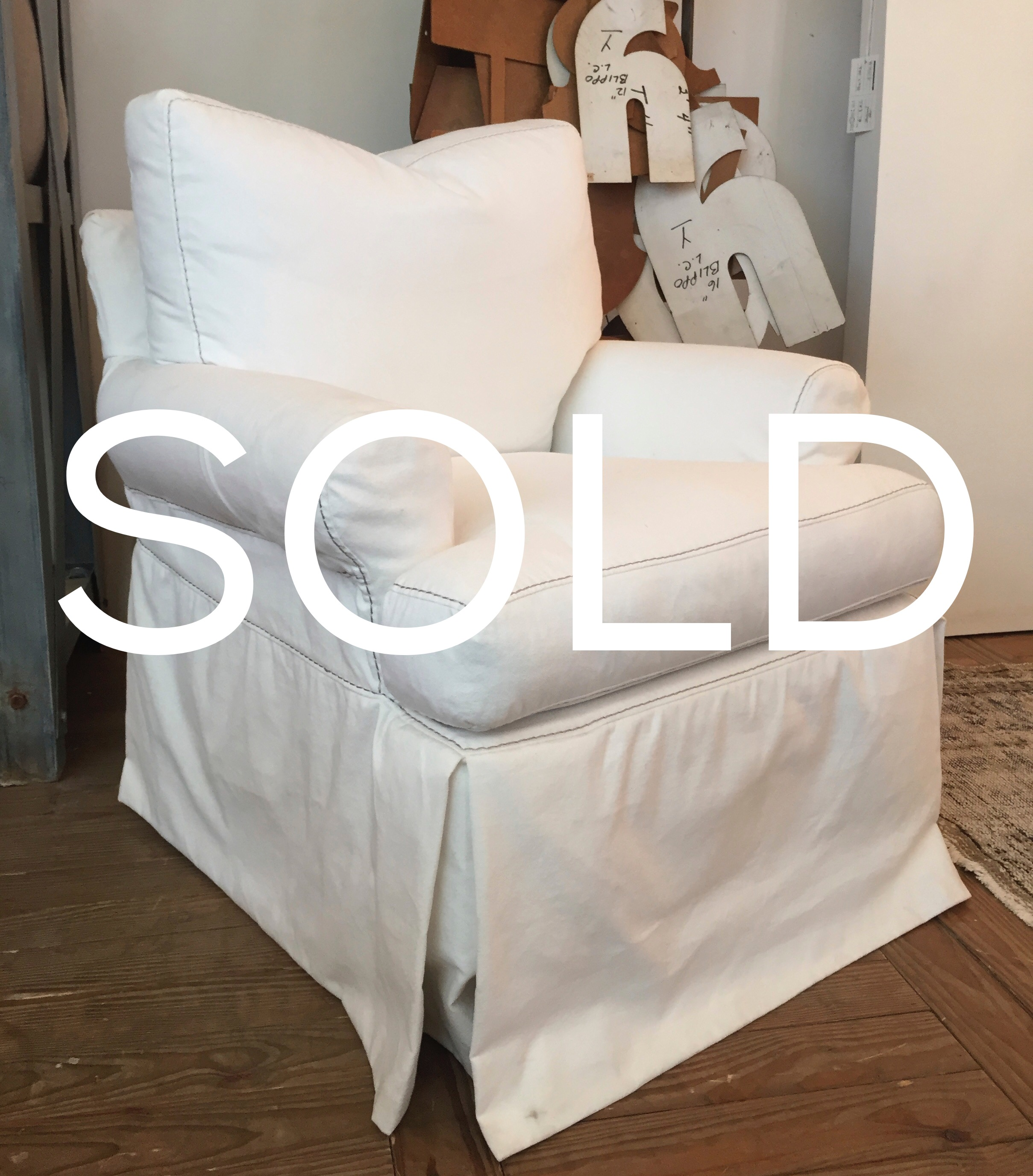sold white chair.JPG